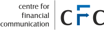 Centre for Financial Communication GmbH